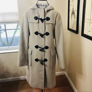 Buberry Coat 💘❤️